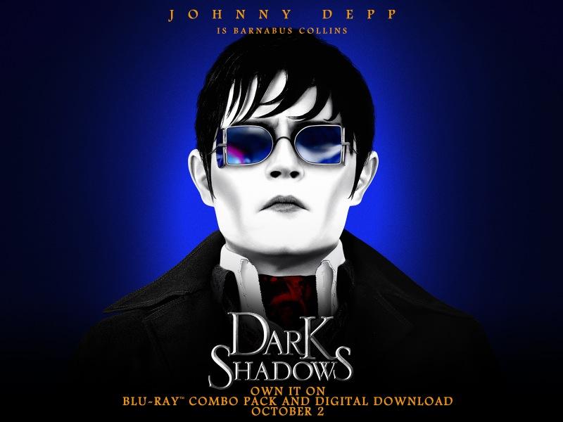 Dark Shadows: Vamp, Camp, and a Lava Lamp