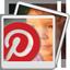 Reel Mama on Pinterest
