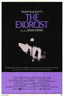 Horror Films,