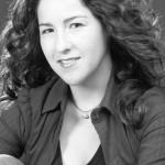 Photographer, Actress, Blogger