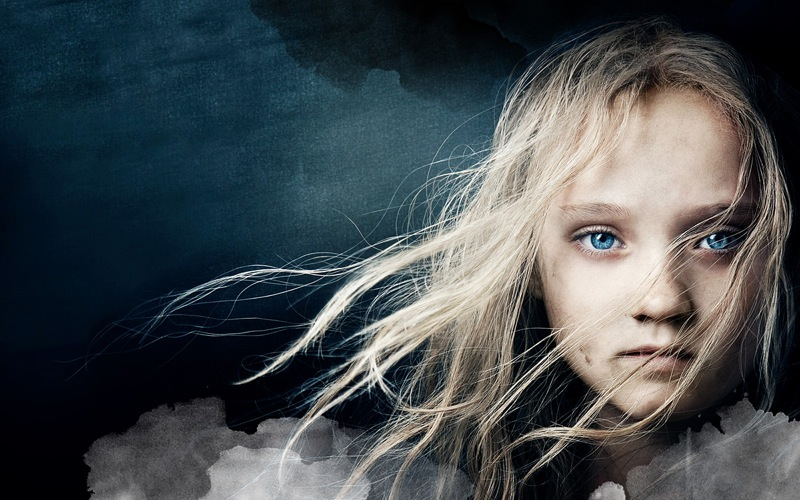 'Les Miserables': Screen adaptation of enduring classic is worthy of Oscar Buzz