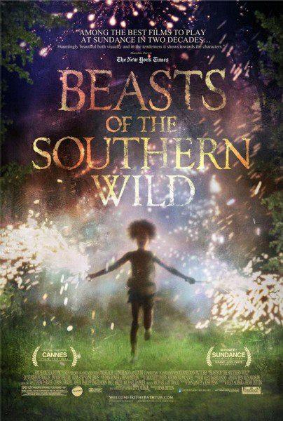 quvenzhane wallis oscar, Quvenzhane, Beasts of the Southern Wild dvd, Quvenzhané Wallis as Hushpuppy, BEASTS OF THE SOUTHERN WILD movie poster