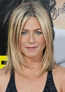 hollywood hairstyles, gorgeous hollywood hair, hot hollywood styles, celebrity hairstyles, movie star hairstyles, red carpet hairstyles, glamorous hairstyles, iconic hollywood hairstyles, Jennifer Aniston red carpet
