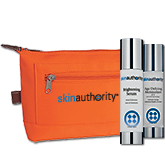 Win skin care products from Skin Authority ($129 RV), ends 5/12/13