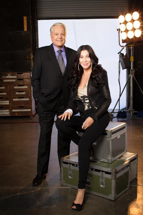 Friday Night Spotlight, Cher, Robert Osborne, A Women's World, women on film, TCM, Turner Classic Movies, TCM schedule, classic women's films, women in the workforce films, TCM series