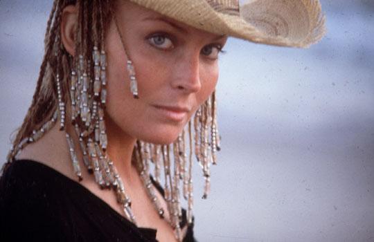 bo derek corn rows, cornrow designs, cornrow braids, cornrows, Bo Derek with corn rows, the movie 10