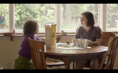 cheerios commercial, cheerios ad, cheerios controversy, biracial americans, biracial american family, biracial families america, biracial family, biracial kids, biracial girl, biracial kid