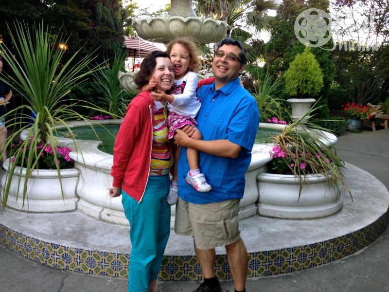 biracial americans, biracial american family, biracial families america, interracial couples, interracial marriage, biracial family, biracial kids