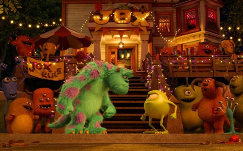 mike and sulley monsters inc, mike and sulley monsters university, mike and sulley best friends, mike and sully monsters inc, mike and sully monsters university