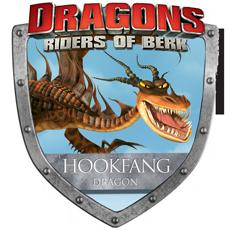 imagesDragons_badge_Dragons_Hookfang
