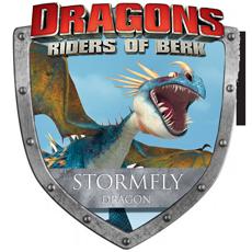 imagesDragons_badge_Dragons_Stormfly