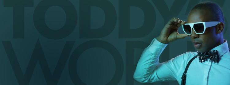 Todrick Hall of American Idol has created Disney Dudez, a fantastic boy band medley of Disney songs.
