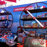 Disney Planes Target Consumer Products