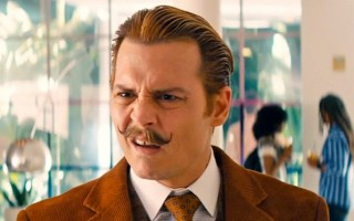 MORTDECAI, CAKE, THE BOY NEXT DOOR and BLACK SEA movie sneak peeks