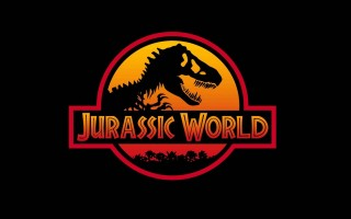 Geetha's what to watch: Jurassic World, Me, Earl and the Dying Girl, and Madame Bovary