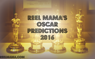 2016 Oscar nominations and predictions #Oscars