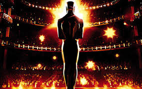 Geetha's Oscars 2016 Predictions