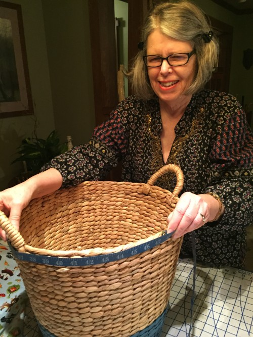 Baby-basket-tutorial-1