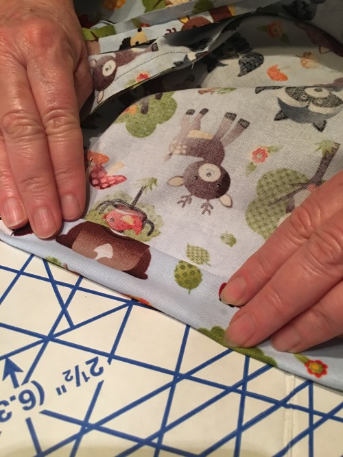 Baby-basket-tutorial-11