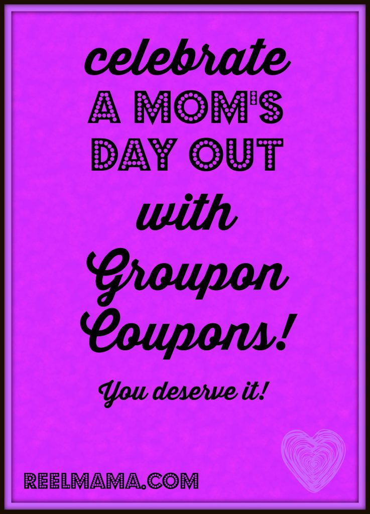 Celebrate-Mom-Groupon-Coupon