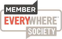 Member-Everywhere-Society