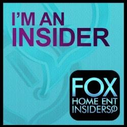 fox-insider-250
