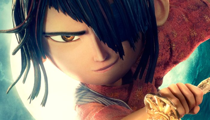 Kubo and the Two Strings review: A hero's journey from LAIKA Animation