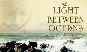 Geetha's What To Watch: The Light Between Oceans and more!