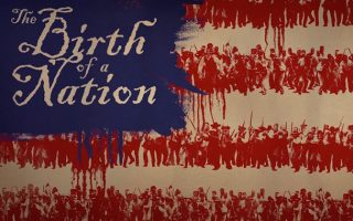 Geetha's What To Watch: Birth Of A Nation and more…