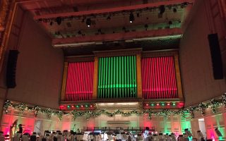 Holiday Pops Kids Matinee: A beloved family tradition