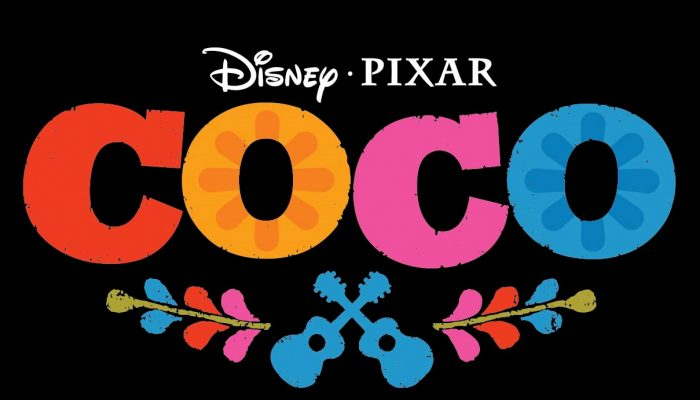 Coco: Disney Pixar brings Day of the Dead to life