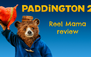 Paddington 2 review: Men become teddy bears watching this film