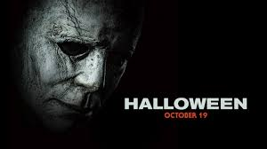 Geetha's What To Watch: Halloween!!!