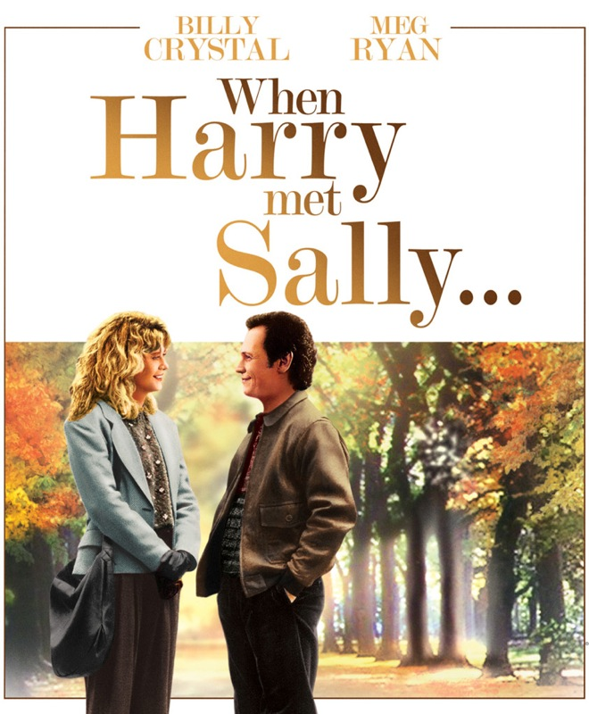 quand harry rencontre sally streaming vk Champigny-sur-Marne