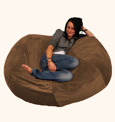 comfy sac go search for tips tricks cheats