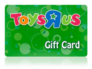 Win A Toys R Us Gift Card For 200 Plus Great Kids Books