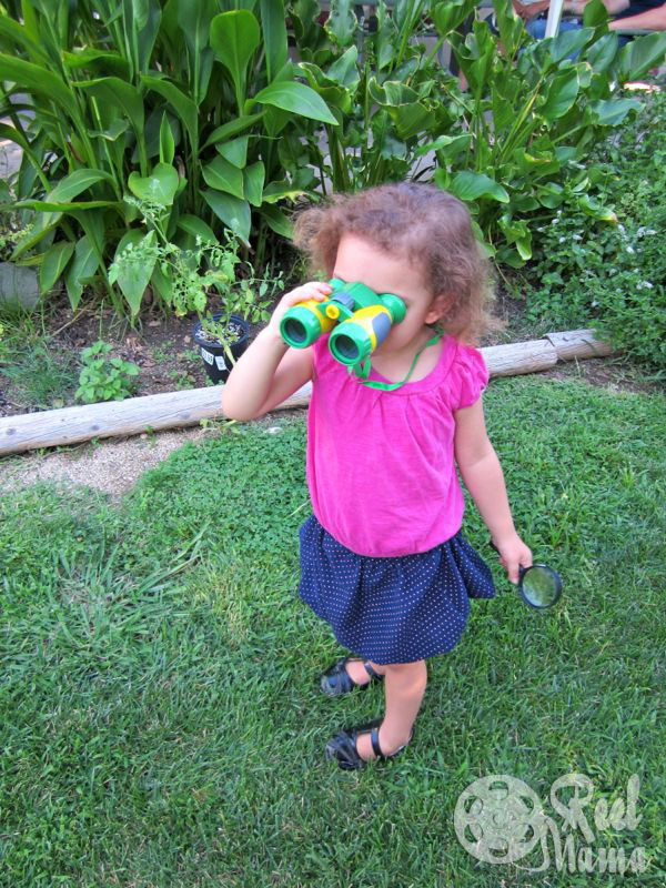 backyard safari outfitters your child s outdoor