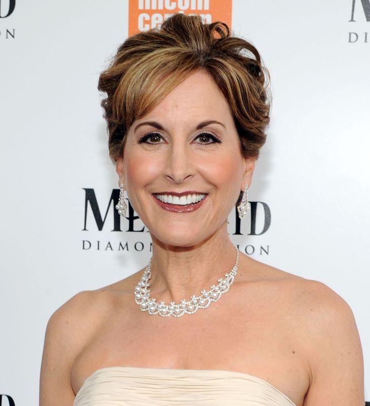 Jodi Benson interview: The voice of Ariel discusses The ...