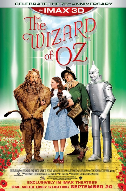 wizard of oz full movie 2013