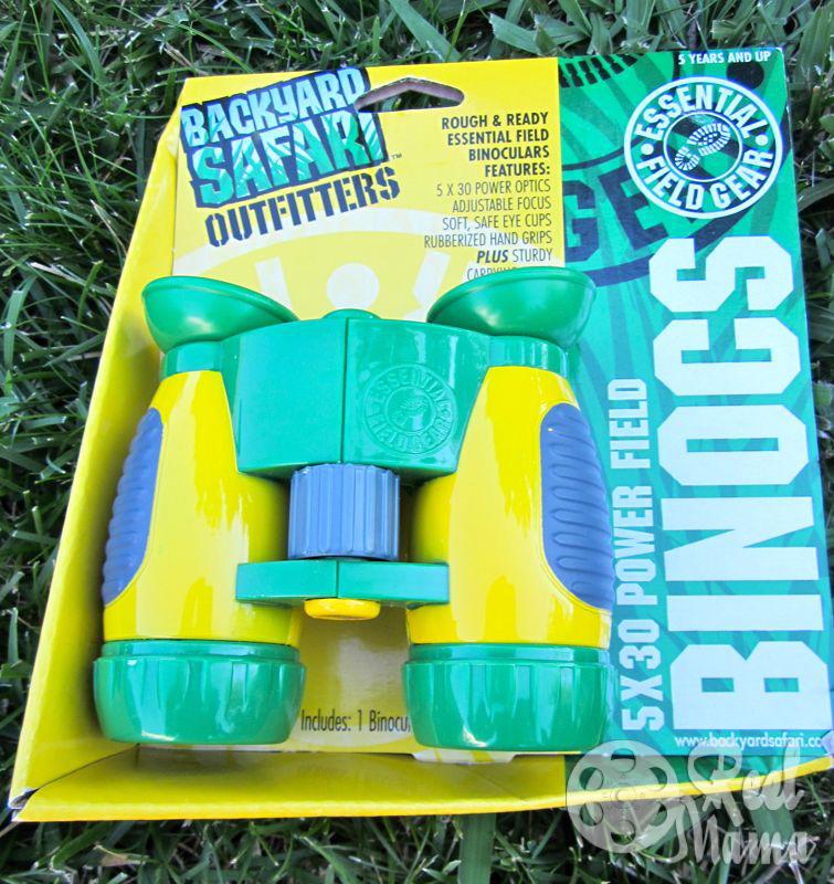 backyard safari outfitters binoculars
