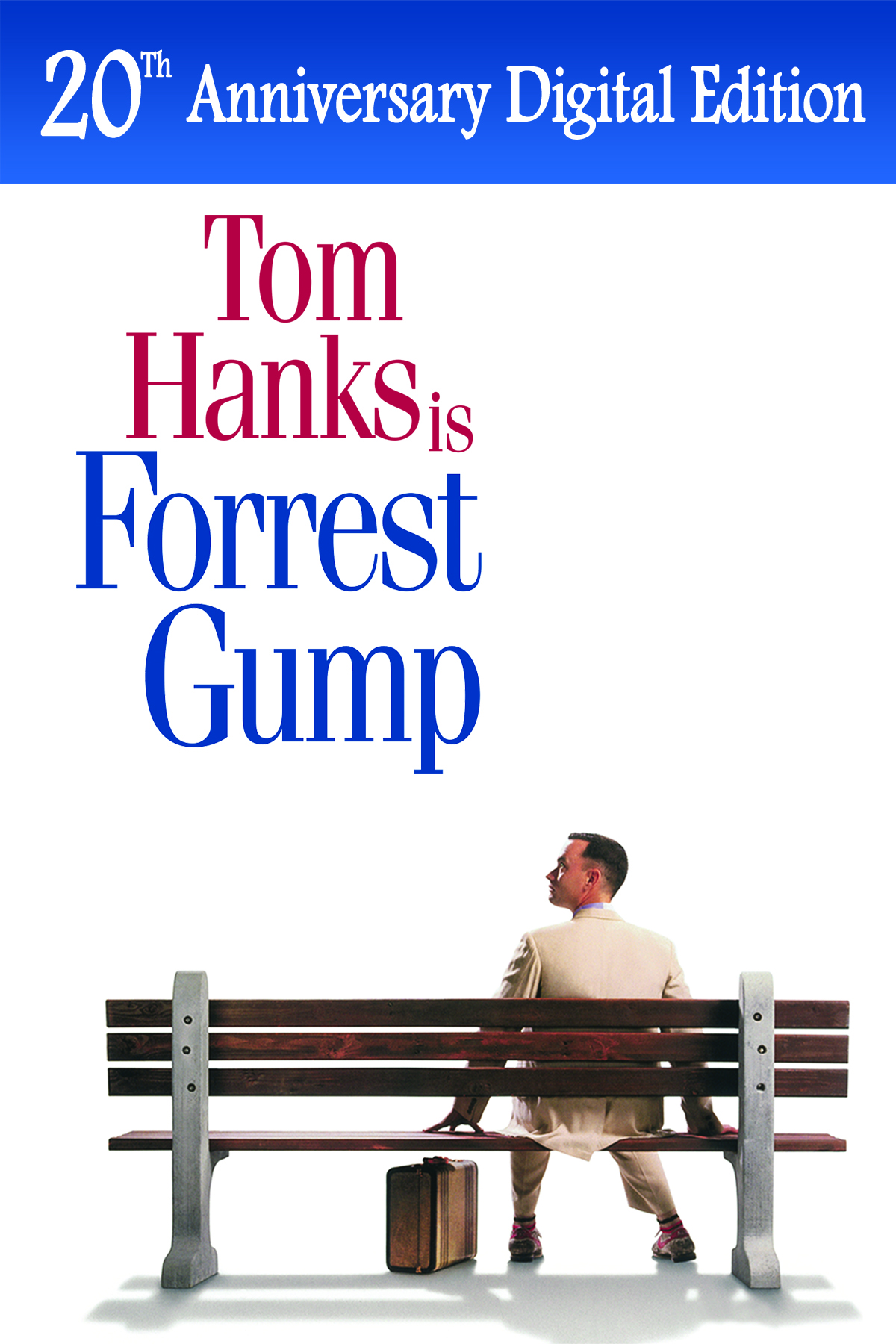 forrest gump movie questions In forrest gump, how did jenny die if jenny from forrest gump had aids why didnt forrest get it what is the moral of the movie forrest gump.