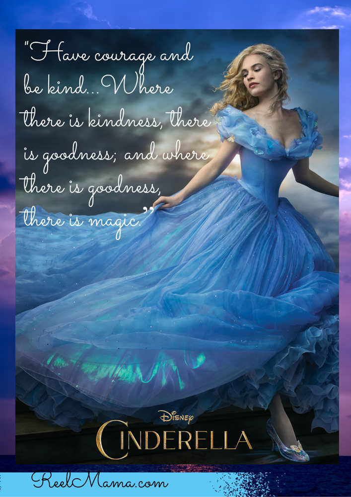 Cinderella Movie Quotes Quotesgram 3 Movie Film Book Cinema Quotes
