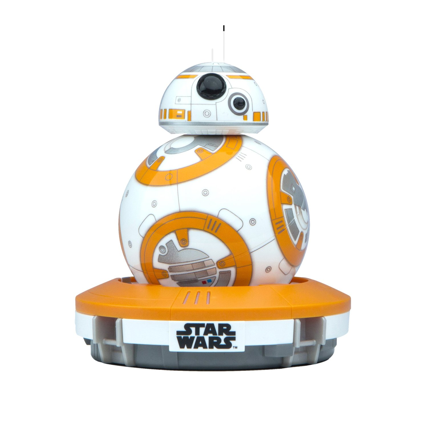 Coolest Star Wars toys for grownups online