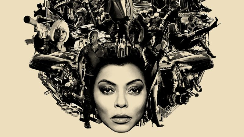 Proud Mary >> Proud Mary Homage To Foxy Brown And Blaxploitation Films