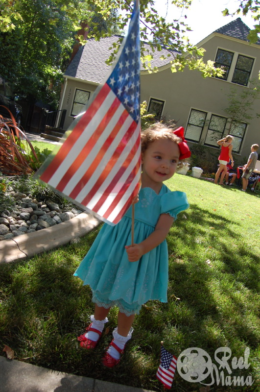 July 4 photos