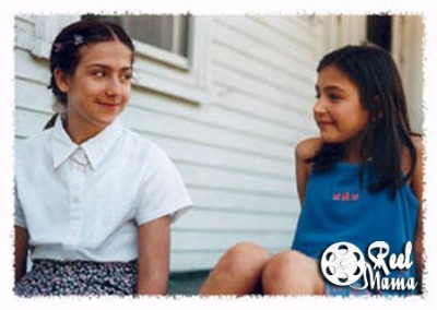 Testimony - Gwen and Twyla