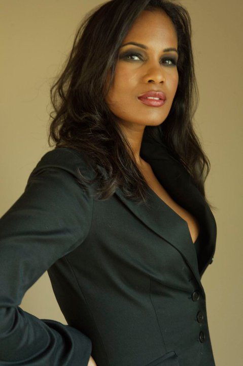 Robinne Lee, Ivy League