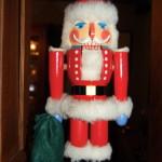 Christmas Traditions, Christmas Decorations, Holiday Traditions, Family Traditions