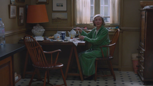 Emmanuelle Riva in AMOUR, Amour Movie, Best Actress 2013, Best Actress Nominees 2013, oldest best actress oscar, oldest best actress, oldest and youngest best actress nominees