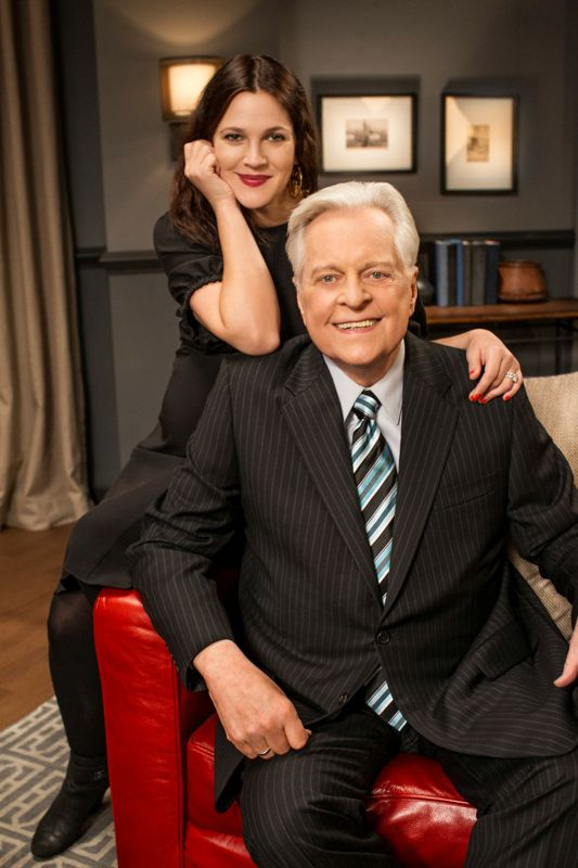 the essentials tcm schedule, the essentials tcm list, the essentials, TCM the essentials, TCM the essentials 2013, Turner Classic Movies, Drew Barrymore TCM essentials, Drew Barrymore TV, Drew Barrymore TCM film festival, Robert Osborne essentials